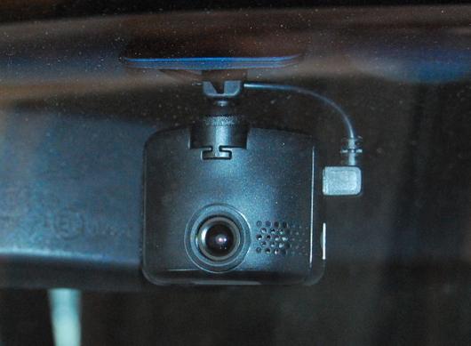 1-17.11.13 ドライブレコーダー2.jpg