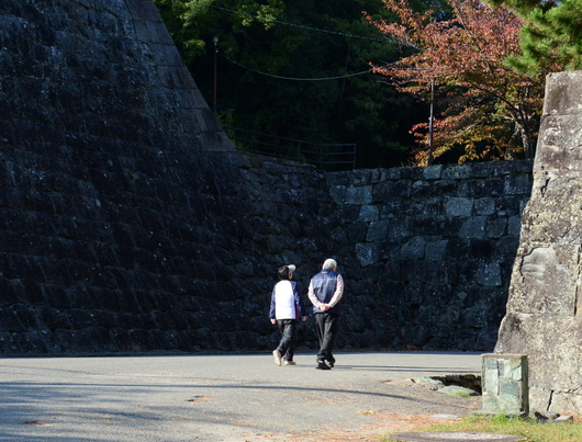 1-17.11.19 城内散歩-1.jpg
