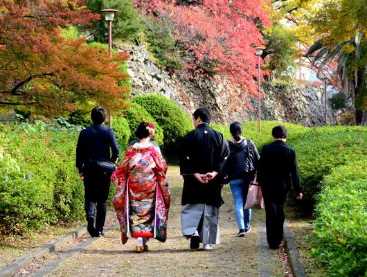 1-17.11.30 結婚写真の前撮り-1.jpg