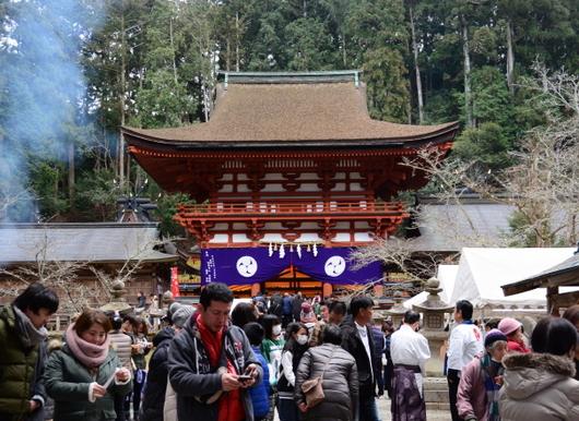1-18.01.04 初詣で、丹生都比売神社-2.jpg