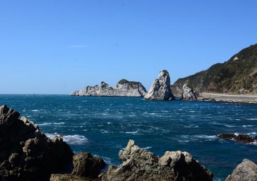 1-18.03.20 白崎海岸-1.jpg