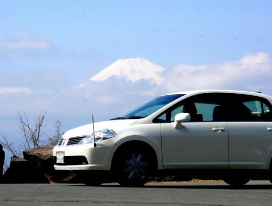 1-18.04.04 芦ノ湖スカイライン-1.jpg