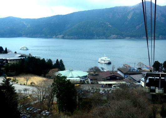 1-18.04.04 駒ヶ岳ロープウェイ-1.jpg