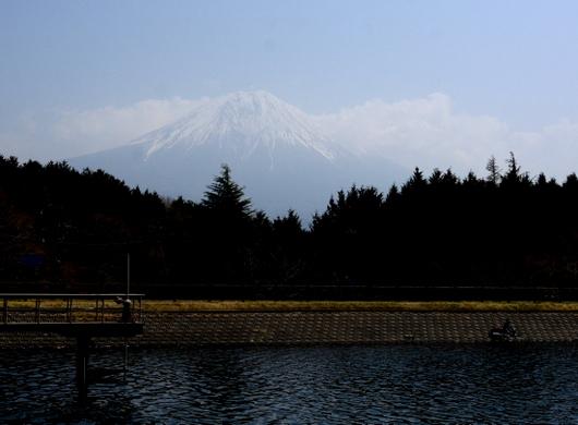 1-18.04.07 田貫湖.jpg
