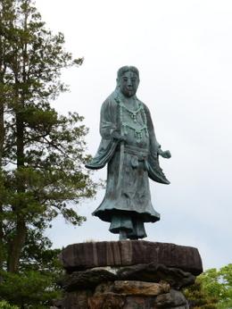 1-18.05.16 金沢兼六公園-3.jpg