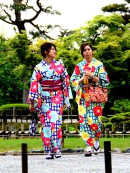 1-18.05.16 金沢兼六公園-4.jpg