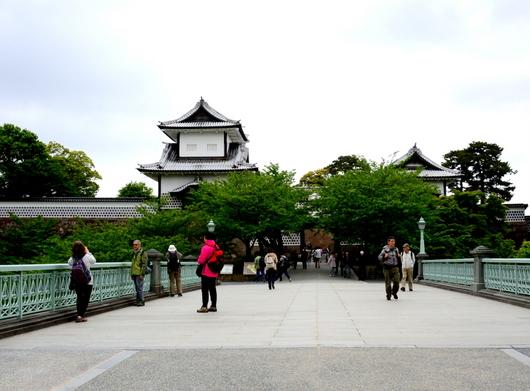 1-18.05.16 金沢兼六公園-5.jpg