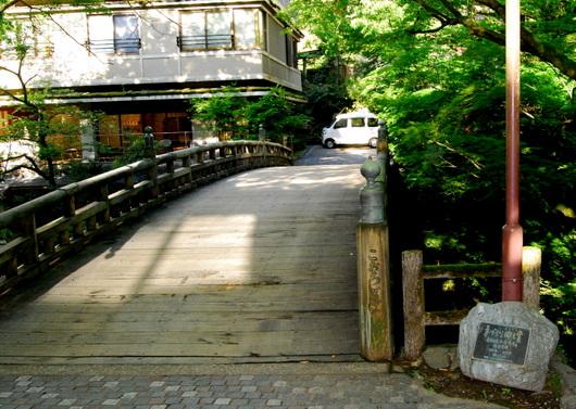 1-18.05.19 こうろぎ橋.jpg