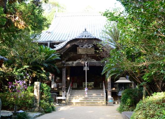 1-46番 浄瑠璃寺-1.jpg