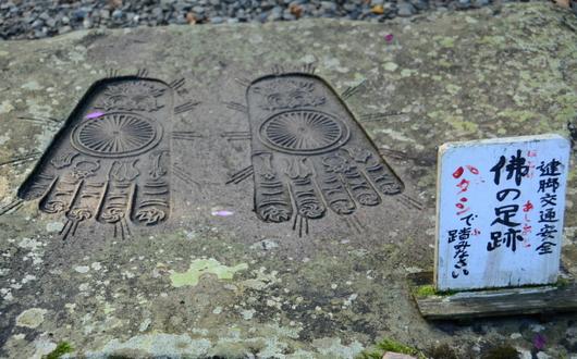 1-46番 浄瑠璃寺-2.jpg