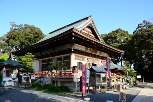 1-47番 八坂寺-1.jpg