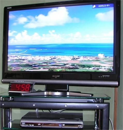 s-08.08.06 TV&DVDレコーダー.jpg