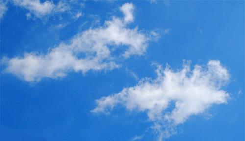 s-08.10.02 10月1日13時の天気.jpg