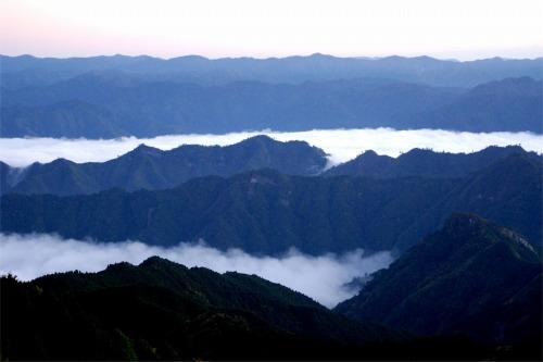 s-08.10.21大台ヶ原の雲海4.jpg