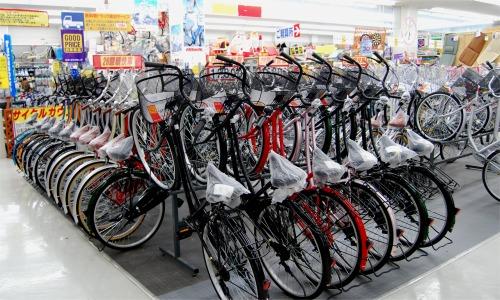 s-08.11.22 自転車売り場.jpg
