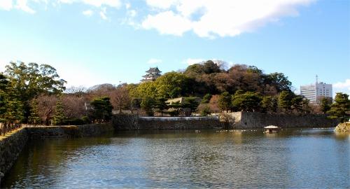 s-09.01.15 和歌山城公園の全景.jpg