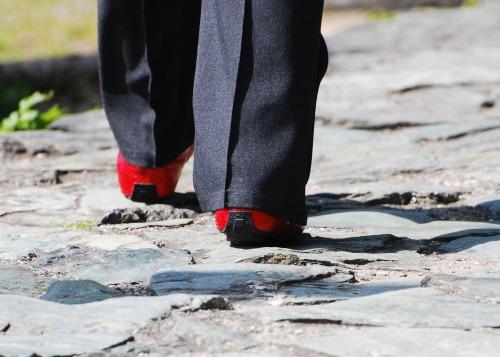 s-10.03.25 赤い靴2.jpg