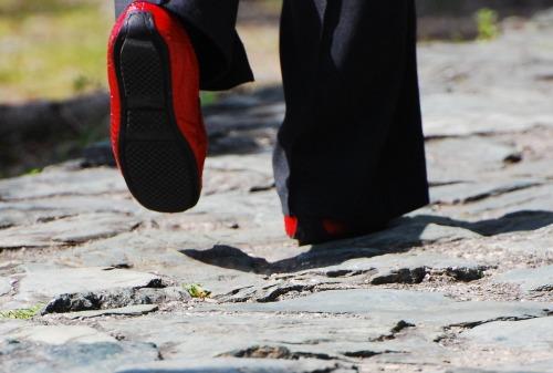s-10.03.25 赤い靴3.jpg