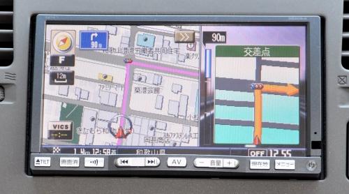 s-10.08.03 カーナビ2.jpg