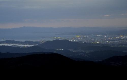 s-10.10.01 生石山から和歌山市の夜景.jpg