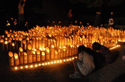 s-10.10.13 竹灯夜1.jpg