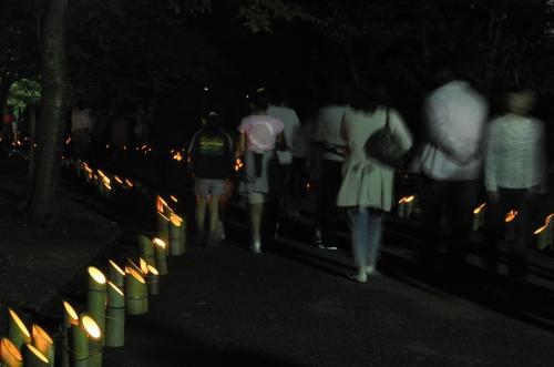 s-10.10.13 竹灯夜12.jpg
