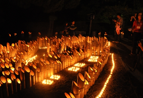 s-10.10.13 竹灯夜2.jpg