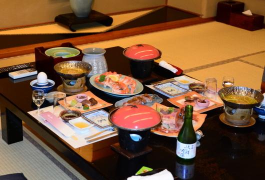 1-14.05.02 城崎温泉旅館.喜楽-1.jpg