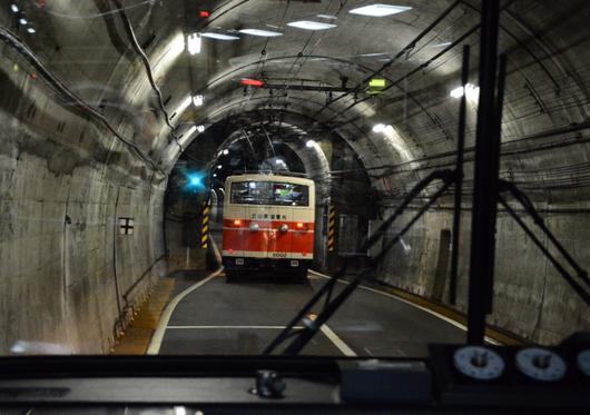 1-14.05.27 立山トンネルトロリーバス.jpg