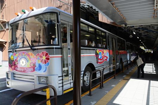1-14.05.27 関電トロリーバス.jpg