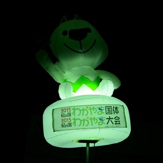 1-14.10.20 竹灯夜-25.jpg