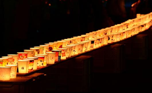 1-14.10.20 竹灯夜-5.jpg