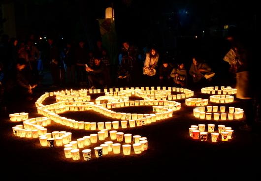 1-14.10.20 竹灯夜-7.jpg