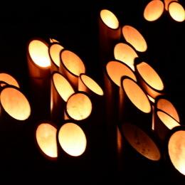 1-14.10.20 竹灯夜-9.jpg