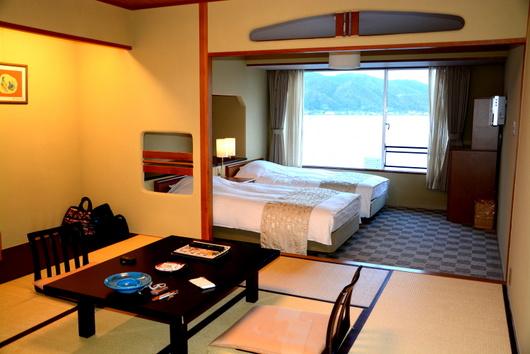 1-14.11.20 天橋立ホテル-1.jpg