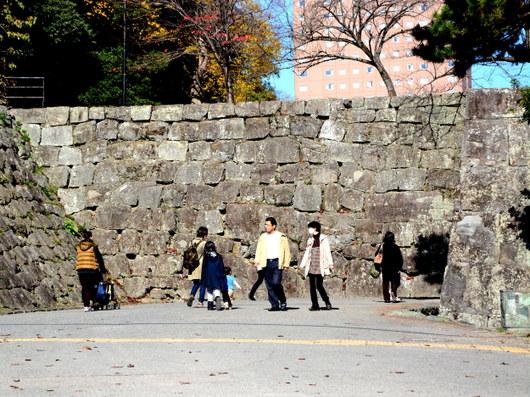 1-14.12.02 和歌山城公園-1.jpg