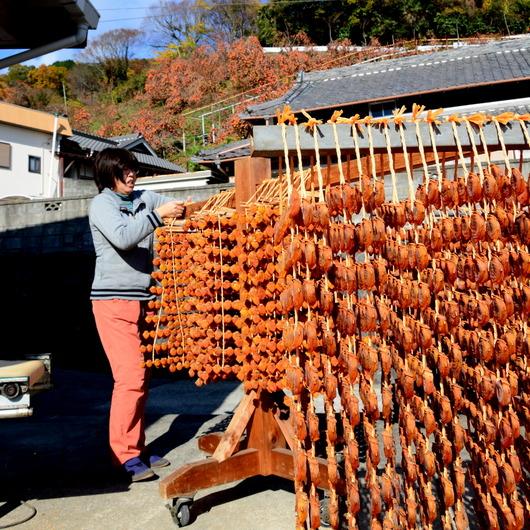 1-14.12.06 四郷の串柿-5.jpg