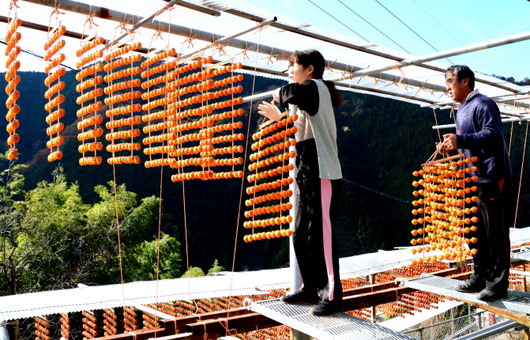 1-14.12.06 四郷の串柿-6.jpg