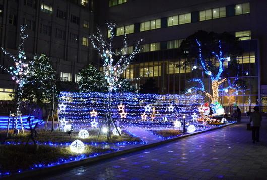 1-14.12.27 日赤イルミネーション-2.jpg