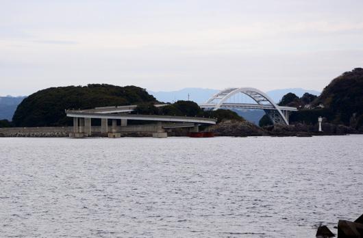 1-15.01.18 大島橋.jpg