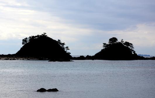 1-15.01.18 枯木灘海岸-1.jpg