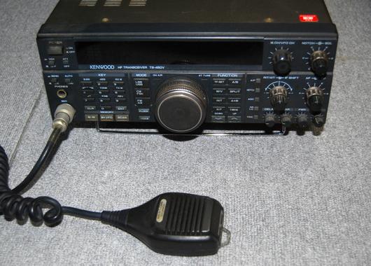 1-15.01.20 HF無線機.jpg