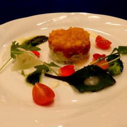 1-15.01.22 夕食フランス料理-2.jpg