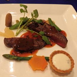 1-15.01.22 夕食フランス料理-6.jpg