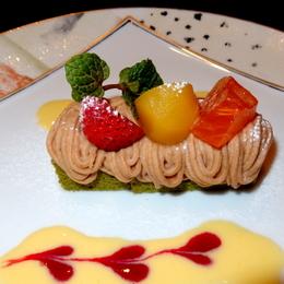 1-15.01.22 夕食フランス料理-7.jpg