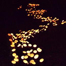 1-15.02.15 バレンタイン竹灯夜-6.jpg