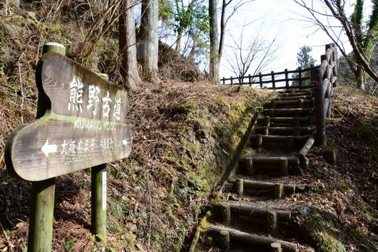 1-15.02.28 熊野古道-2.jpg