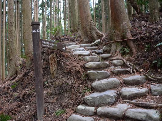 1-15.02.28 熊野古道-6.jpg