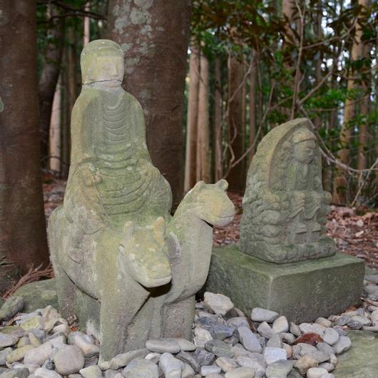 1-15.02.28 熊野古道-8.jpg