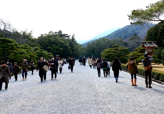 1-15.03.18 伊勢神宮内宮-3.jpg